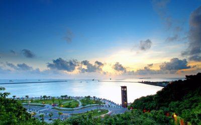台南包車旅遊、台南包車旅遊私房景點推薦一日遊