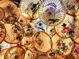 美濃紙傘包車旅遊